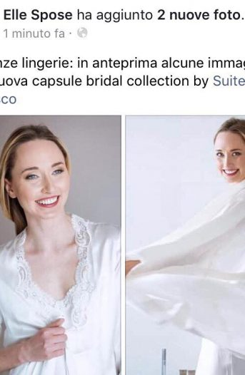 elle spose